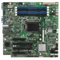 Board mạch chủ Intel® Server Board S1200V3RPS LGA 1150 - Xeon V3