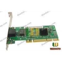 Intel PRO/1000 MT Desktop Adapter PCI Low Profile OEM PWLA8390MTBLK - BOOTROM/PXE