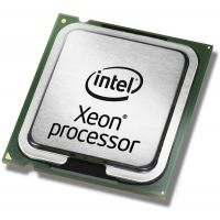 Intel® Xeon® Processor L5639 (12M Cache, 2.13 GHz, 5.86 GT/s Intel® QPI) SLBZJ AT80614005076AB