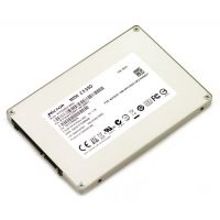 Micron SSD M550 256GB - 512MB Cache - True Speed SATA3 6Gbps