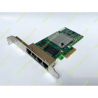 IBM I340-T4 Gigabit Ethernet Quad Port Server Adapters for IBM System x 49Y4242 49Y4241 49Y4240