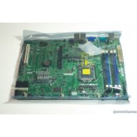 Board mạch chủ Supermicro® Server Board X9SCi-LN4/F - Full solid capacitor