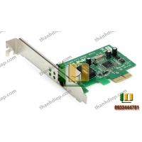 TP-LINK TG-3468 8168/8111B 1000Mbps Gigabit PCIe PCI Express Bootrom/PXE