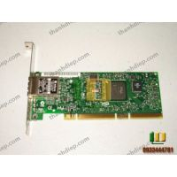 Intel PRO/1000 XF Gigabit Server Adapter SC Fiber PCI-X 1000Base-SX PWLA8490XF