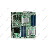 Board mạch chủ Intel® Server Board S5520HC Dual LGA 1366 - 192GB RAM max support