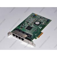 Silicom PEG4-RoHS Quad Port Copper Gigabit PCI-E Server