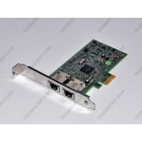 Broadcom NetXtreme II 5720 Dual Port PCI Express Network Server Adapter  BCM5720 5J77Y 540-11136 540-11136  430-4424 0FCGN