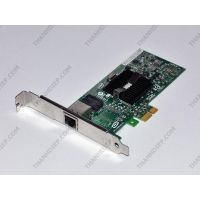 Intel PRO/1000PT EXPI9400PT PCI-Express PCI-e x1 Server Adapter