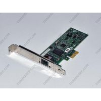 HP NC112T PCIe x1 Gigabit Server Adapter 503746-B21 503827-001