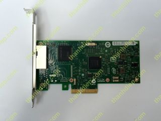 Intel I340-T2 Gigabit Ethernet Dual Port Server Adapters E1G42HT E1G42HTP1G20