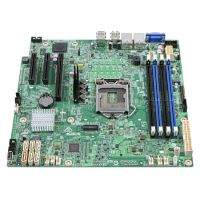 Board mạch chủ Intel® Server Board S1200SPS Socket 1151 Xeon E3 V5