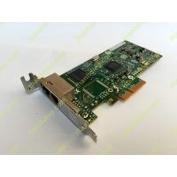 IBM I340-T2 Gigabit Ethernet Dual Port Server Adapters Low Profile for IBM System x 49Y4230 49Y4232 49Y4231 94Y5166