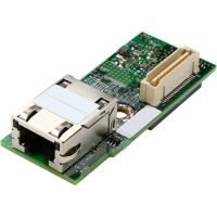 Intel Remote Management Module with Dedicated Management NIC Module AXXRMM4